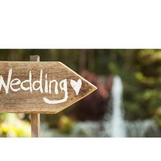 Wedding Mandaps