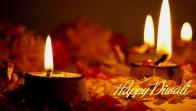 Diwali Mandaps