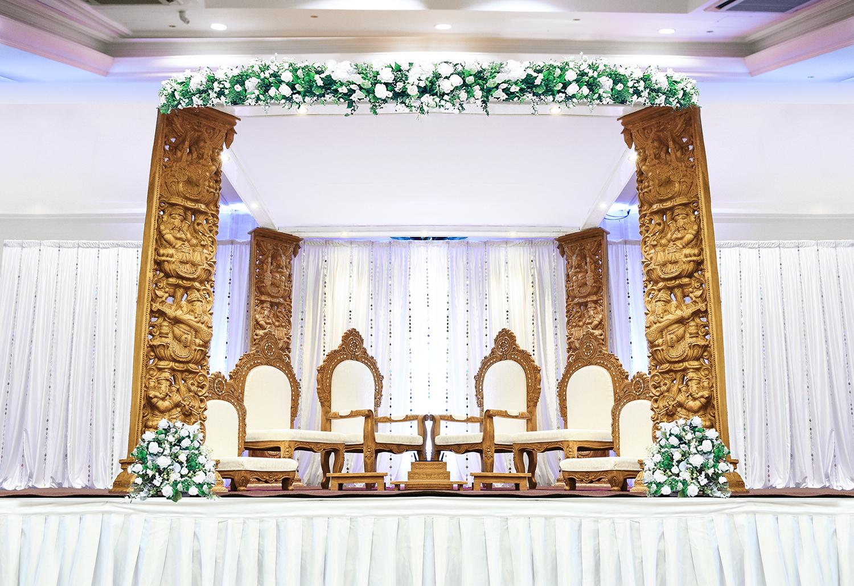 Ganesh-4-Pillar-Mandap_orig_2-1