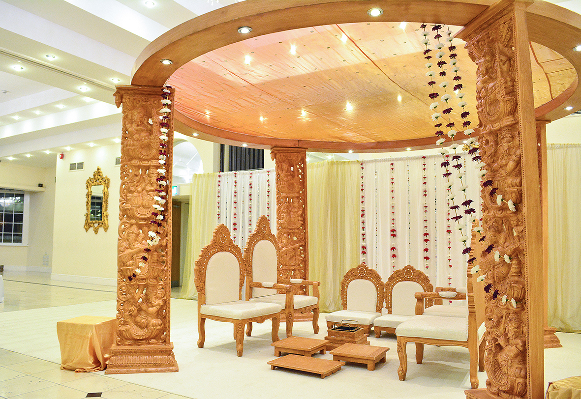Ganesh-4-Pillar-Ramada-Park-Hall-1