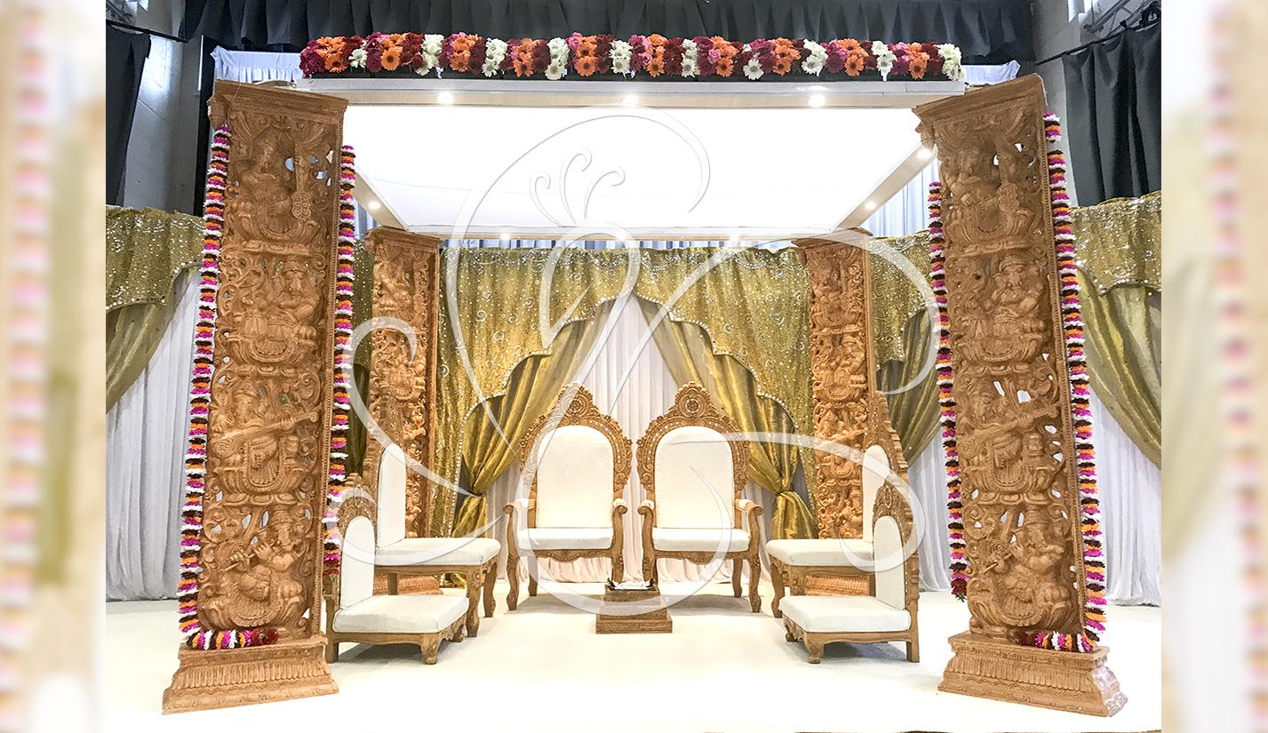 Ganesh-Art-Mandap
