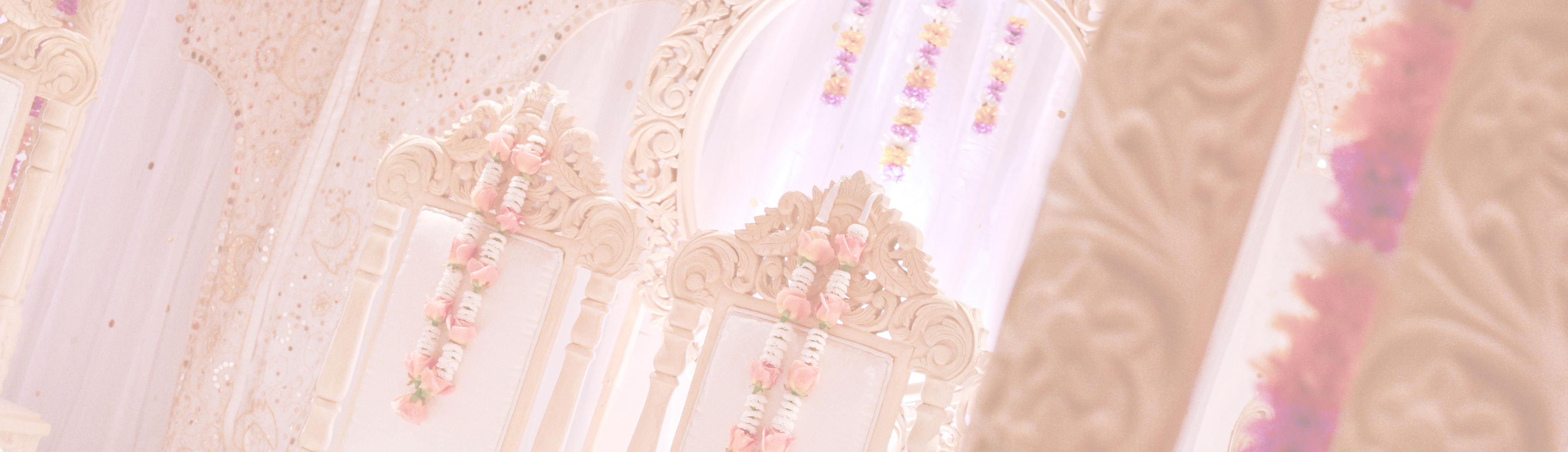 Elegant-wedding-garlands