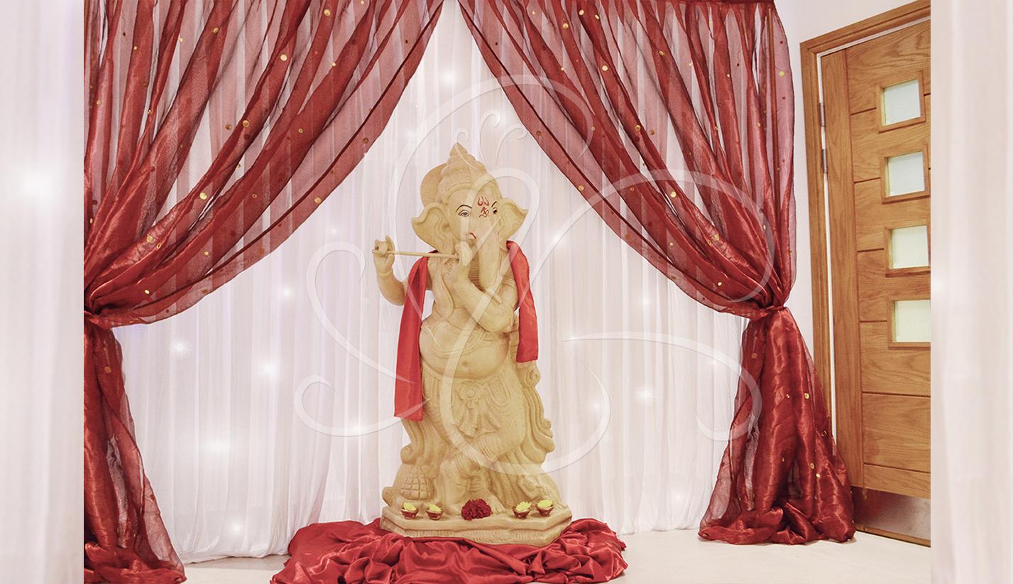 Ganesh-Statue-Foyer
