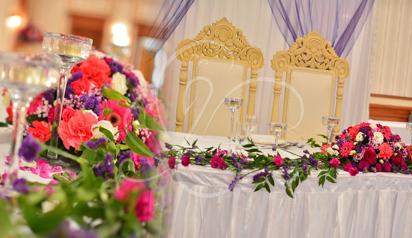 Reception-Head-Table-Wedding