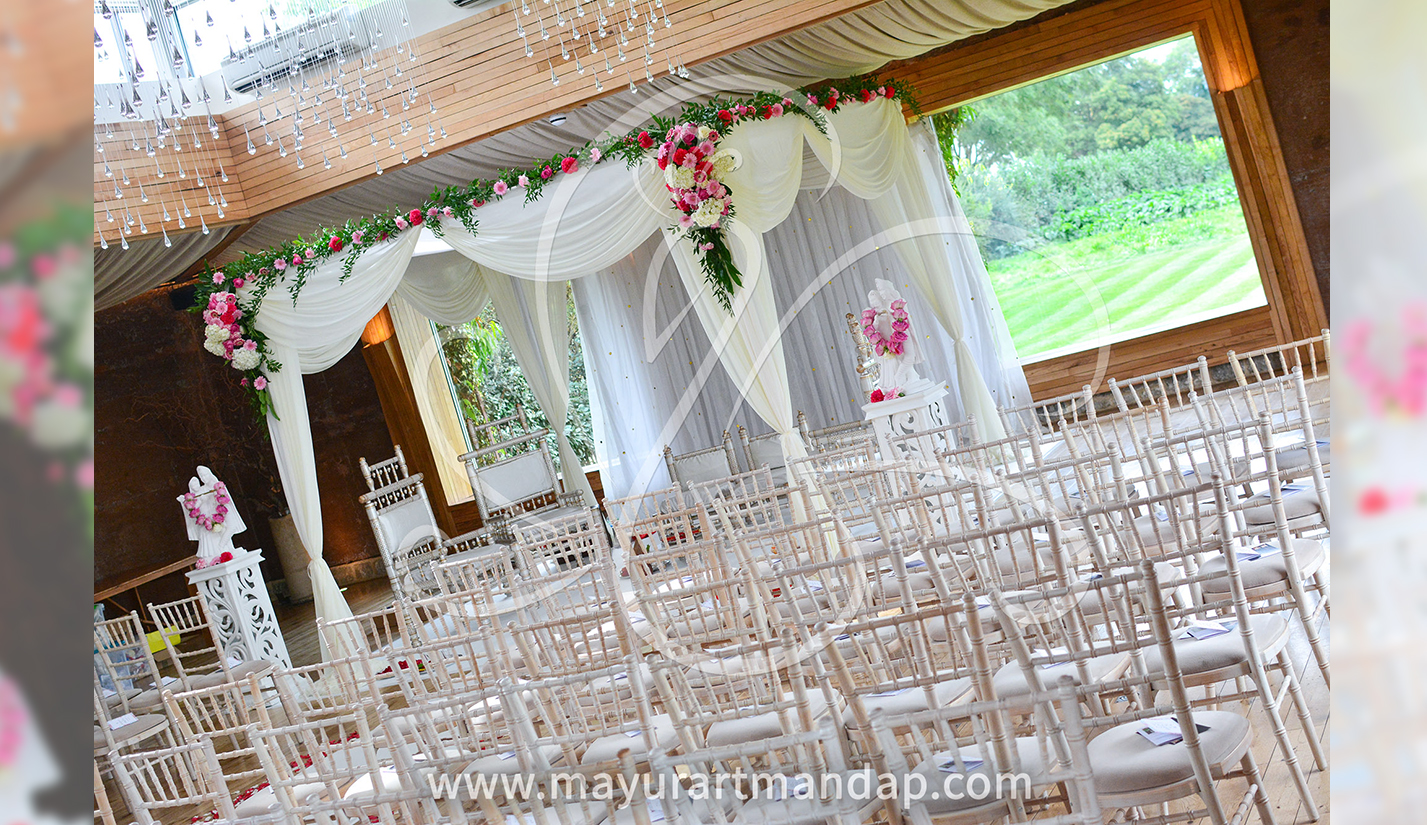 Elmore-Court-Draped-Mandap