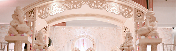 Mandap Companies West Midlands